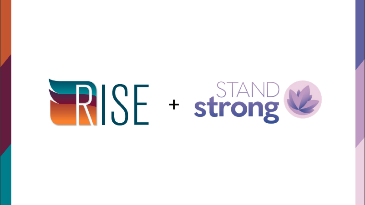 rise stand strong.png