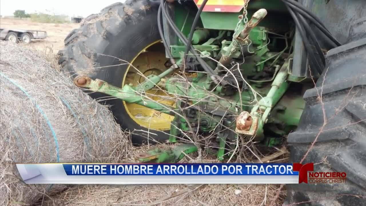 tractor arrolla hombre 01062020.jpg