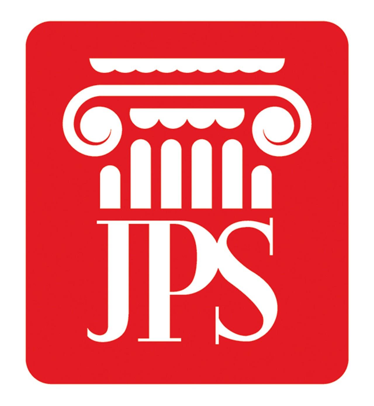 Jamestown Public Schools logo