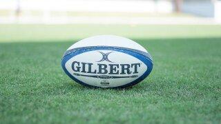 rugby-2522306_1280.jpg