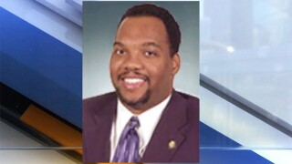 News 5 investigates how Lance Mason was hired by the City of Cleveland