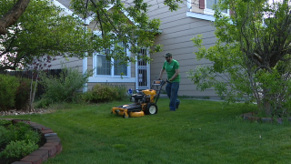 Lawn care apps make it easy for customers and landscapers alike