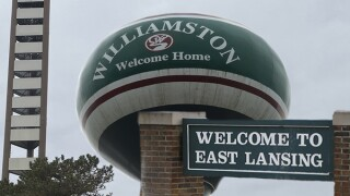 East Lansing, Okemos, Haslet & Williamston
