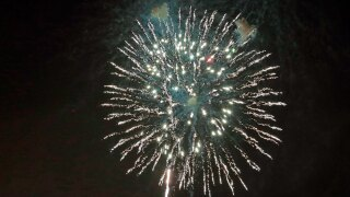 wptv-fireworks-.jpg