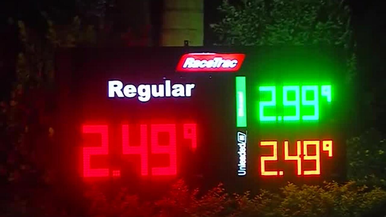 wptv-gas-prices.jpg