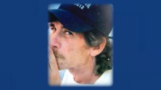 William Bernier 1963 - 2021