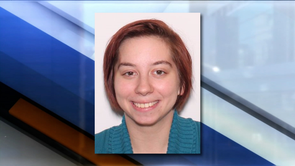 Jamie Ivancic, 21, wife of suspect, may have been dead for up to a year