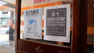 Evictions-ruling-01-771x514.jpg