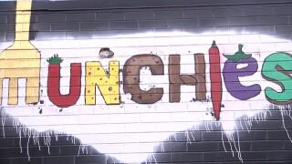 Munchies 719
