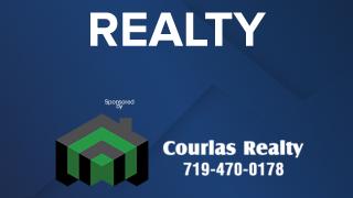 KOAA Pros Courlas Realty