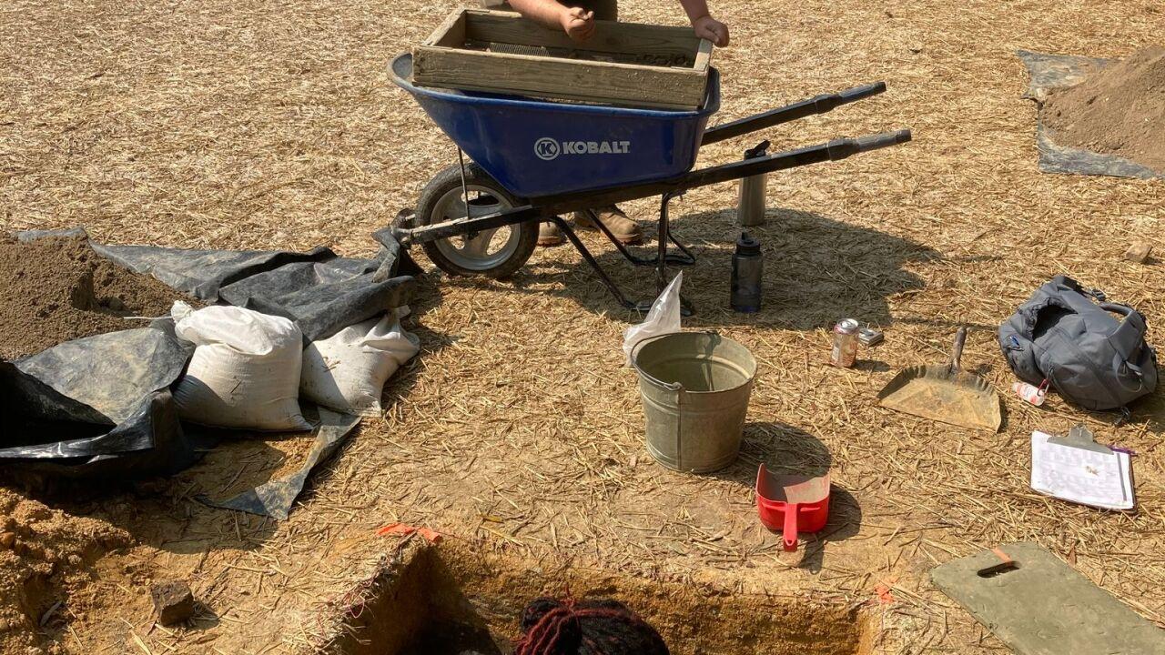 first baptist church excavation.jpeg