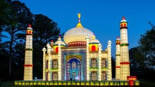 Taj-Mahal_2.jpeg
