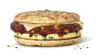 SW Veggie Sandwich.jpg