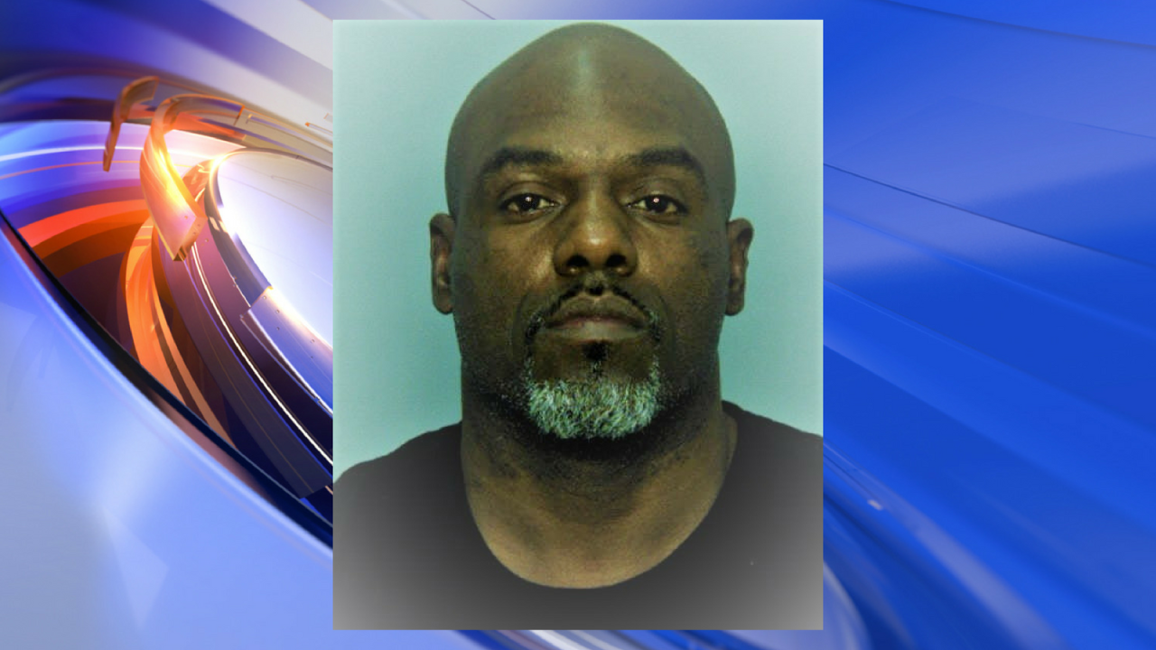 Man wanted for murder of Chesapeake mom is biological father of her son, saysfamily