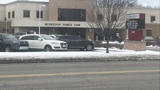Muskegon Family Care