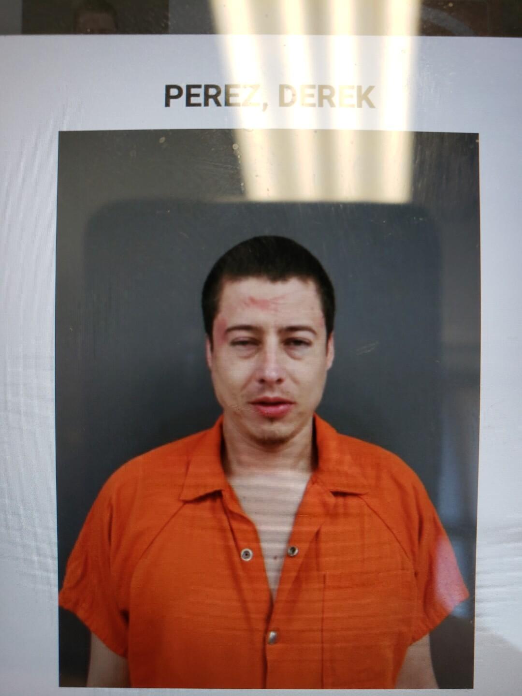 Derek Perez.jpg