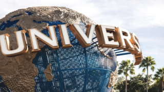 Universal Orlando Is Building Fourth Theme Park—here's Everything We Know So Far