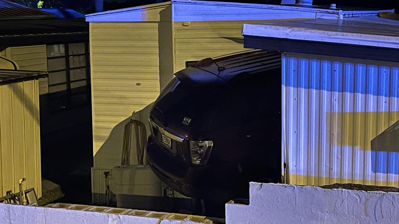 SUV trailer crash Riverview FHP2.png