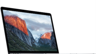 Apple recalls 423K 15-inch MacBook Pro laptops due to fire hazard