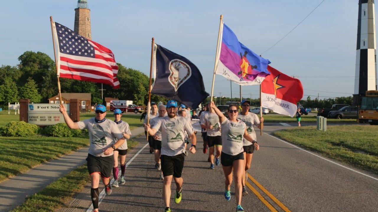 Virginia Run for the Fallen.jpg