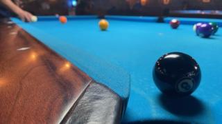 Q Master Billiards.png