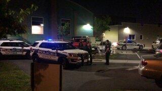 NF 2600 Colonial Avenue double homicide (April 9).jpeg