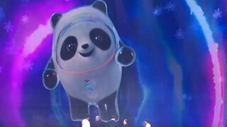 Beijing Olympic Mascot.jpg