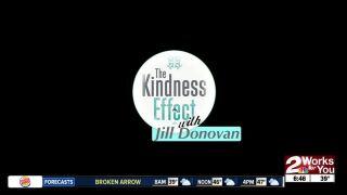 kindnesssssss.JPG