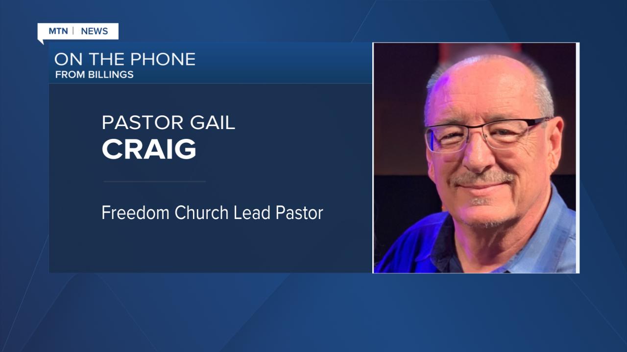 Pastor Gail Craig.png
