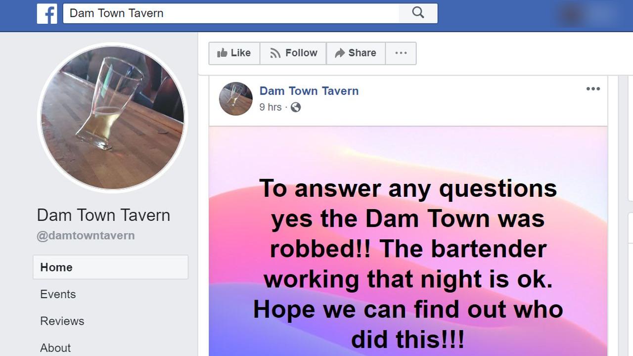 dam town tavern fb.png