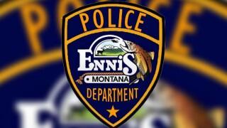 ennis police logo.jpg