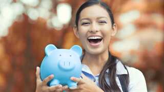 Which type of Savings Account is right for you?