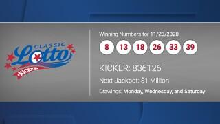 classic lotto.jpg