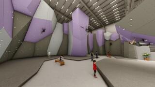 DYNO-climbing-renderings-5.jpg