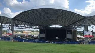 MIDFLORIDA Credit Union Amphitheatre new upgrades (FB).jpg