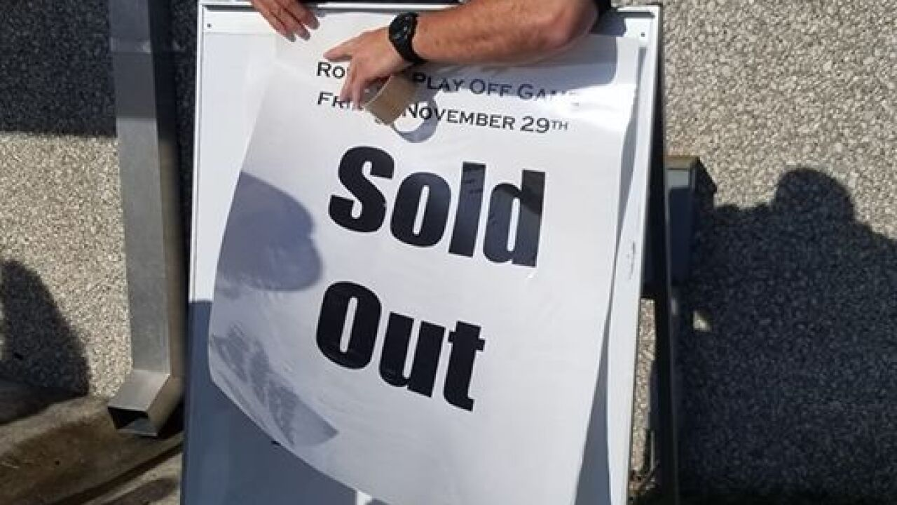 tickets sold out.jpg