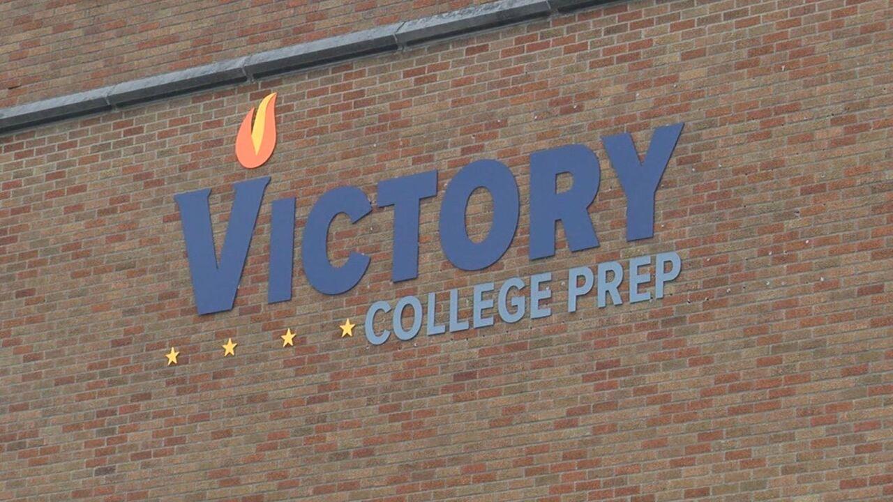Victory College Prep.JPG