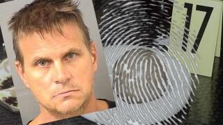 wptv-Todd-Barket-arrest.jpg