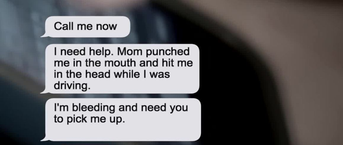 text messages.JPG