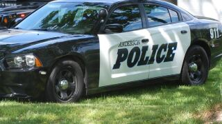 Anderson Police Department.JPG