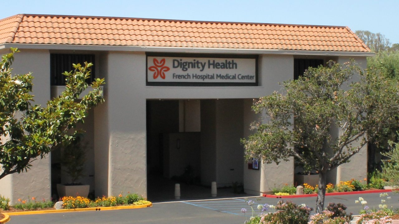 French Hospital Dignity Health.png