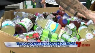 recuperacion-banco-de-alimentos-de-la-zona-costera.jpg