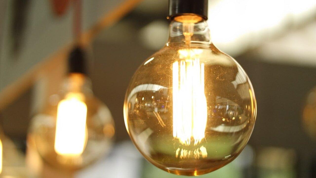 WCPO generic lightbulb.jpg