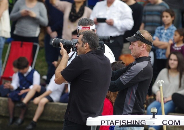 PHOTOS: 109th annual Epiphany celebration in Tarpon Springs