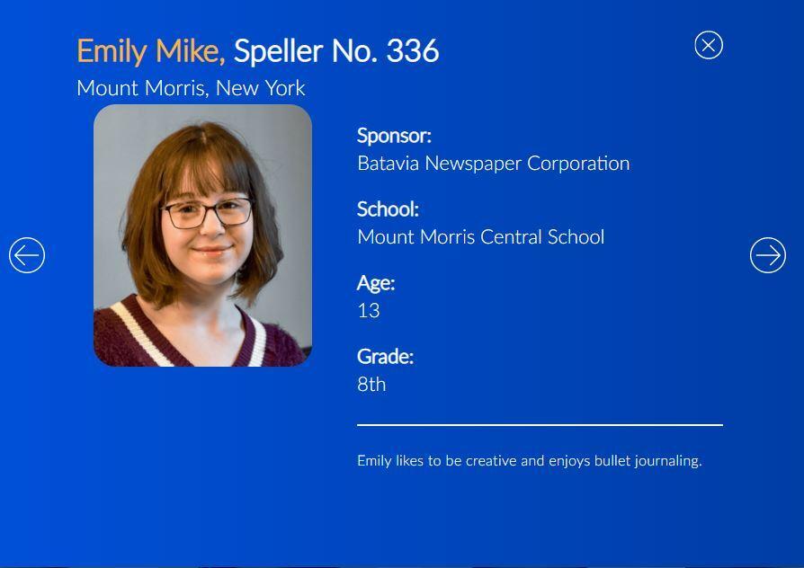 0529 EMILY MIKE.JPG