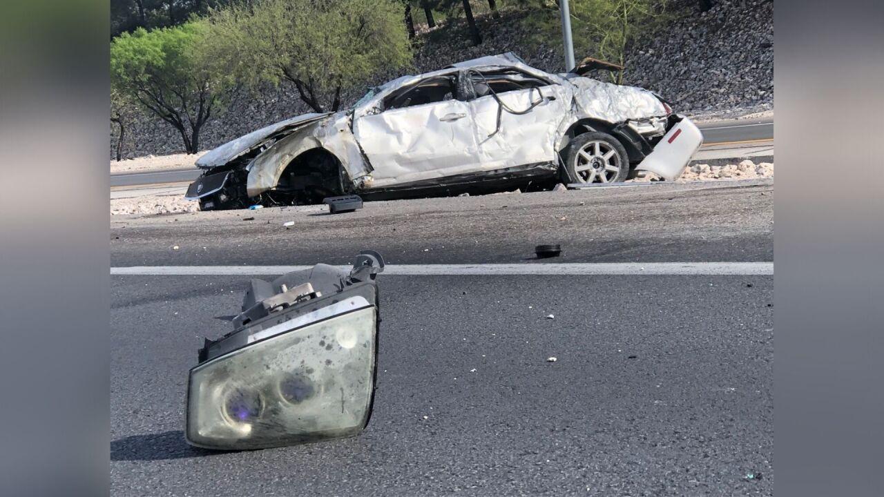 Summerlin Parkway fatal crash.jpg