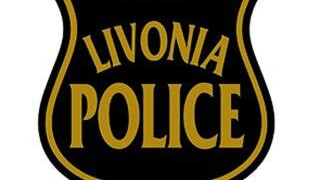 Livonia Police Department investigating stranger danger incident