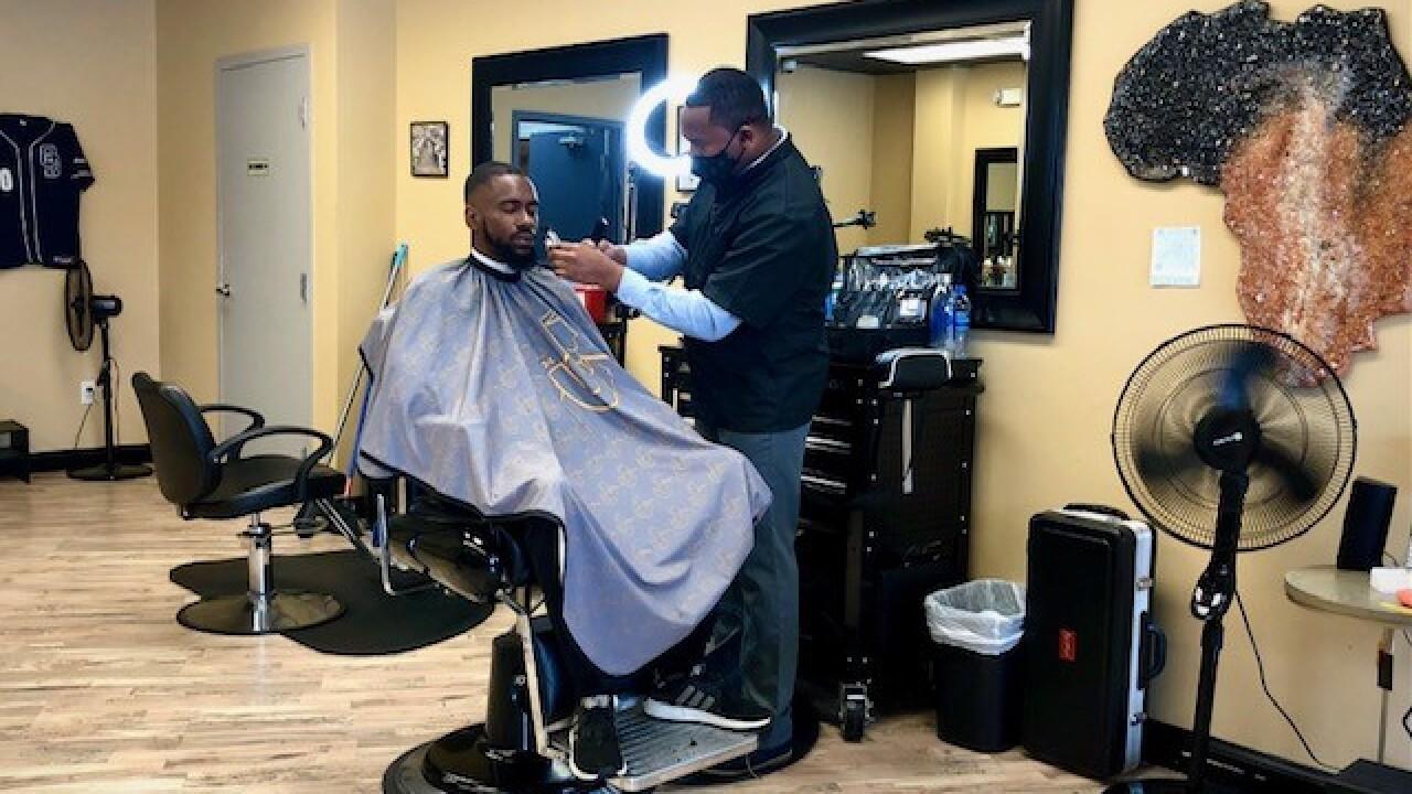 barbershop vip lounge.jpg