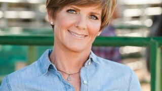 Susie Lee: Candidate for Nevada's 3rd Congressional District