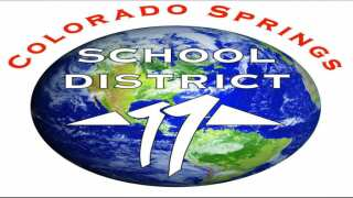 Colorado Springs D-11